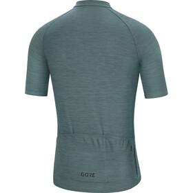 GORE WEAR C3 Maillot de cyclisme Homme, nordic blue
